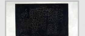 25 ноября в 18.00 - Вечер абстрактного искусства.
